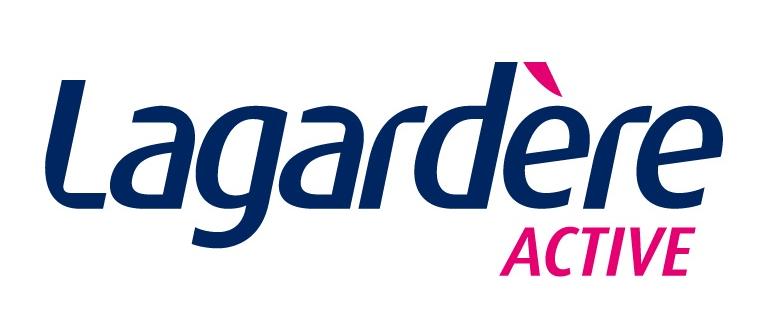 Lagard_act