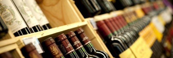 vin couv II