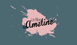 Blog d'Ameline
