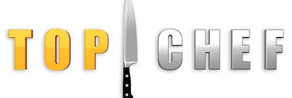 Top Chef logo site Bustronome