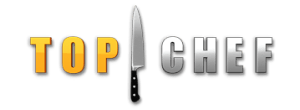 logo-top-chef