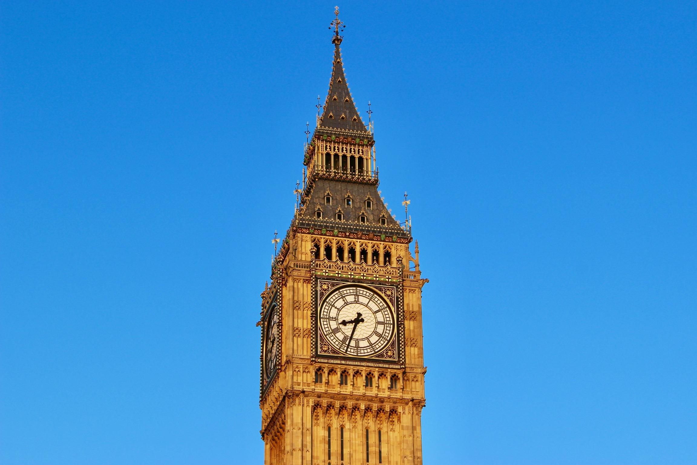 LONDON IMG_8393