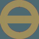 Underground-logo_gold