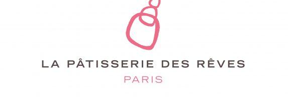 Pâtisserie des Rêves - Paris
